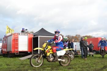 2017-11-26 OTR Hengelo